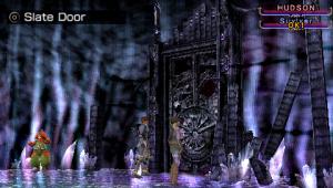 Dungeon Explorer s'aventure sur PSP et DS