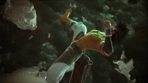 Dissidia 012 : des images du trailer