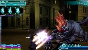 Final Fantasy VII Crisis Core : interview Yoshinori Kitase