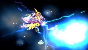 Images : Final Fantasy Tactics renaît sur PSP