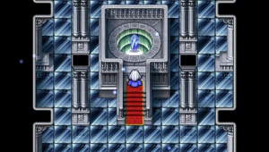 Images de Final Fantasy : The Complete Collection
