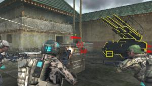 Images de Ghost Recon : Predator