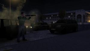 Images : Gangs Of London