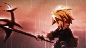 Deux RPG d'Atlus sur le PSN européen