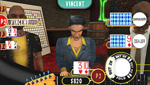 Images : Hard Rock Casino