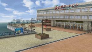 Images de Kenka Banchô 5 : Otoko No Hôsoku