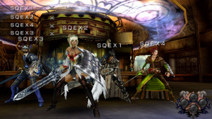 Images de Lord of Arcana