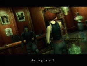 Hideo Kojima et PlayStation, le mariage de raison