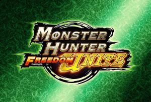 Capcom veut démocratiser Monster Hunter
