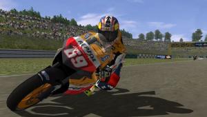 Images : Moto GP