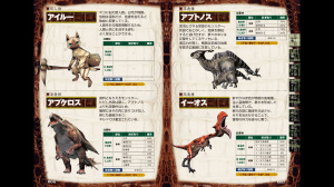 Des guides officiels pour le PS Store...
