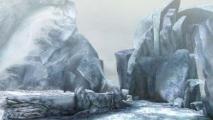 Monster Hunter Portable 3rd brasse le chaud et le froid