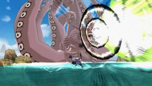 Images de Naruto Shippuden Ultimate Ninja Impact