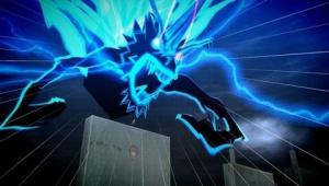 Images de Naruto Shippuden : Ultimate Ninja Impact