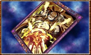 Images de Neverland Card Battles