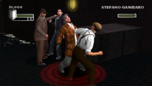Images : Corleone dans votre poche