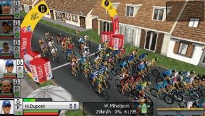 Pro Cycling Manager Saison 2009