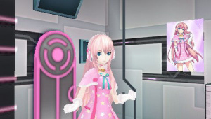 Project Diva accueille Idolmaster