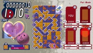 Images : Puzzle Guzzle