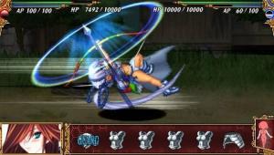 Images de Queen's Gate : Spiral Chaos