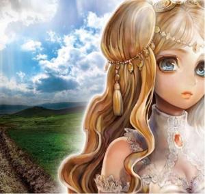 Images de Ragnarok PSP