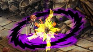 Une date et des images pour Ragnarok PSP