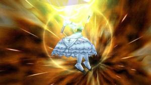 Images de Ragnarok : Hikari to Yami no Miko