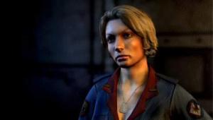 Images de Resistance Retribution sur PSP