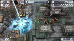 Date de sortie de Savage Moon : The Hera Campaign