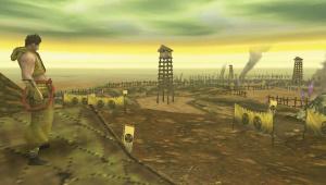 Images de Sengoku Basara : Chronicles Heroes