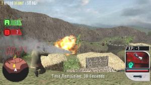 Sony lance des compiles sur PSP