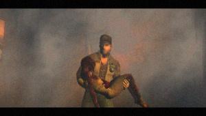 Silent Hill Origins - Le retour aux sources