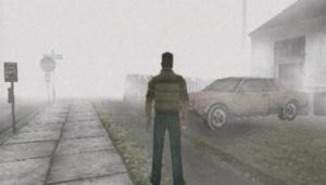 Silent Hill Origins - En profondeur