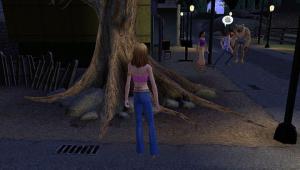 Les Sims 2 - Playstation Portable