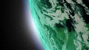 Images : Star Ocean First Departure