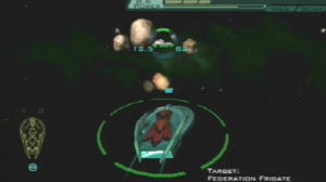 Star Trek : Tactical Assault