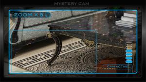 E3 2011 : The Mystery Team annoncé