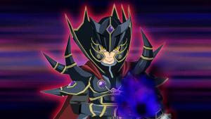 Yu-Gi-Oh! GX Tag Force de retour sur PSP