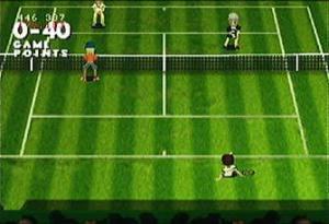 Roland-Garros Virtual Tour : Sony et la BNP montent au filet