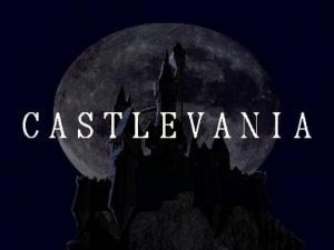 Reprise des musiques de Castlevania par les Flying Penguins