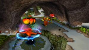 2001: Le rachat par Sony