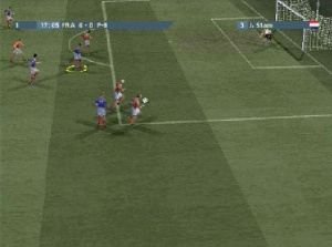 http://image.jeuxvideo.com/images-sm/ps/e/u/euro-2000-playstation-ps1-1355932995-012.jpg