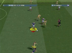 http://image.jeuxvideo.com/images-sm/ps/e/u/euro-2000-playstation-ps1-1355932995-032.jpg