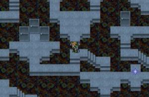 Rétrospective sur Final Fantasy VI