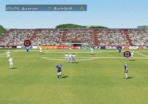 FIFA 2000