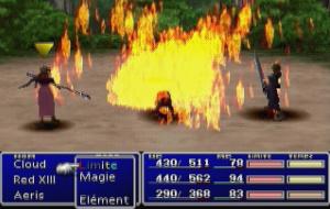 Sephiroth : L'antagoniste le plus emblématique de tous les temps ?