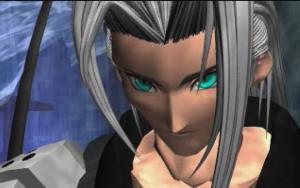 Final Fantasy VII soluce, astuces FF7