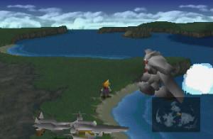 Final Fantasy VII Remake : Open world, une mission (im)possible ?