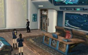 Final Fantasy VIII ou le soufflé qui retombe