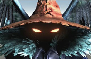 Final Fantasy IX / La face cachée de FFIX